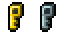 Pushable Silver And Gold Keys.png