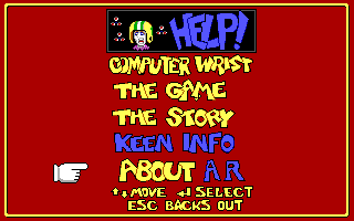 File:AR Help Screen.png