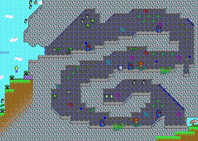 File:Xkykeen3Level03.png