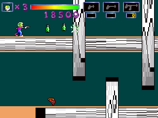 File:Fangame-ingame-Adventures of Commander Keen.png