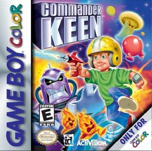 File:Game Boy Color Commander Keen.jpg
