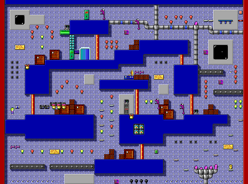 File:Silcar2Level14.png