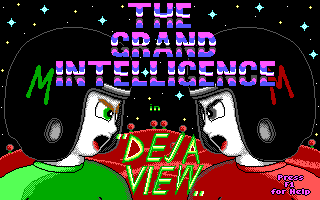 File:The Grand Intelligence IV- Intelligent Intellect.png