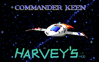 File:Harvey1Title.png