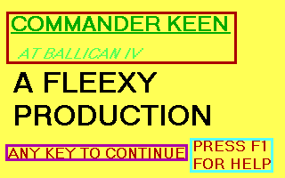 Commander Keen at Ballican IV.png