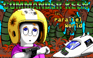 Parallel World title screen.png