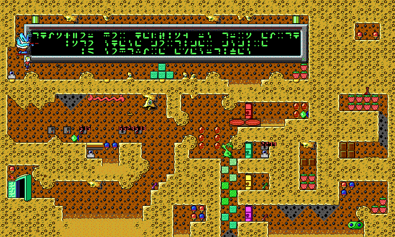 File:Patchwork2Level01.png