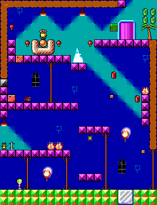 File:Silcar1level02.png