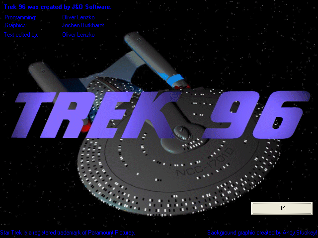 File:Commander Keens Trek 96 Title Screen.png