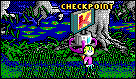 File:Checkpoint-B.png