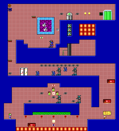 File:Dttv2Level13.png