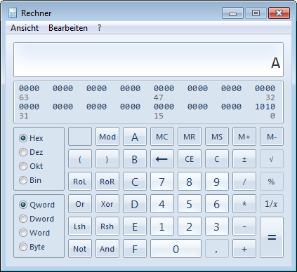 File:Windows-Calc.png