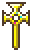 Ancient Ankh.png