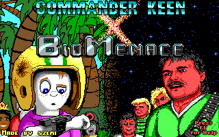 Commander Keen × Bio Menace.png