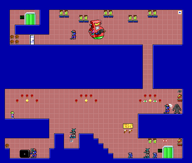 File:Dttv2Level10.png