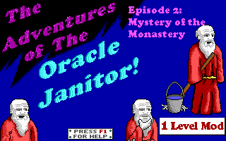 File:Oracle Janitor 2.png