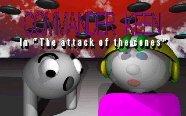 File:Rkp3 title.png