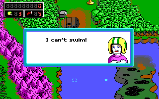 File:Ck4patch Message I-can't-swim.png