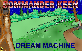 File:Keen Dreams Modette.png