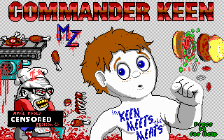 File:Keen Meets the Meats censored.png