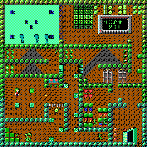 File:Patchwork2Level208.png