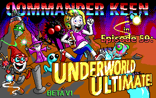 Episode 59 - Underworld Ultimate!.png