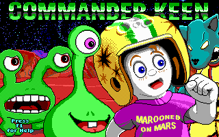 File:Marooned on Mars - Galaxy mod.png
