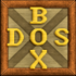 File:Dosboxicon.png