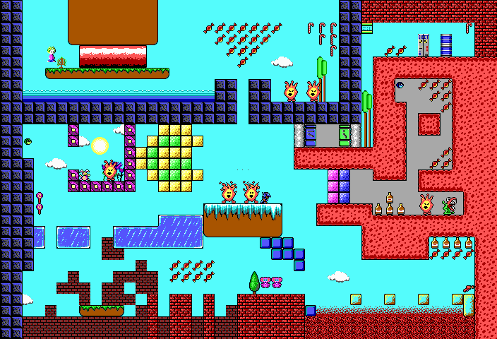 File:Patchwork1Level14.png
