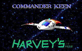 File:Harvey2Title.png