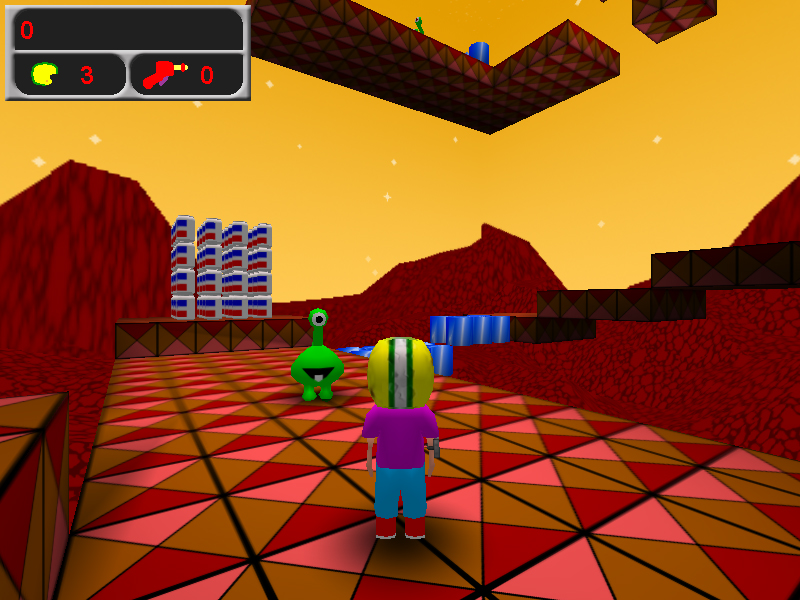 File:Commander Keen 64 in-game.jpg