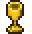 Golden Chalice.png