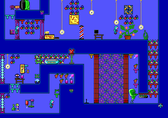 File:Skree1Level08.png