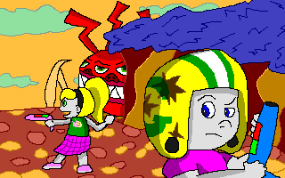 Commander Keen 2.5- The Quest for Spot's Collar.png