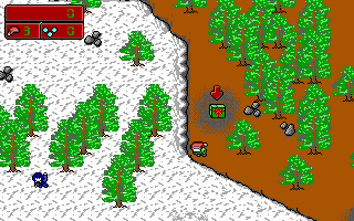 File:Mod-ingame-Commander Keen Xmas 2010.png