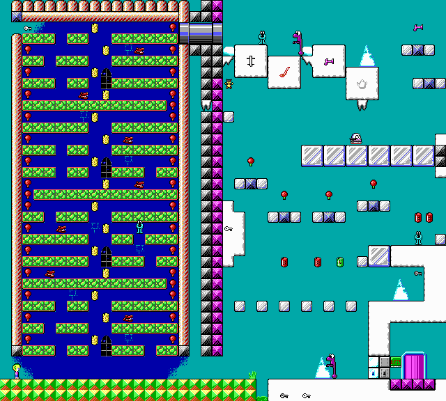 File:Silcar1level12.png