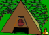 Pyramid of the Forbidden.png