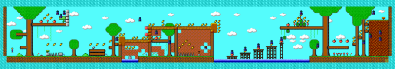 File:SAVESPOTLEVEL (1).png