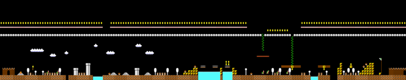 File:SMB1Level05.png