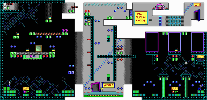File:Xkykeen2Level09.png