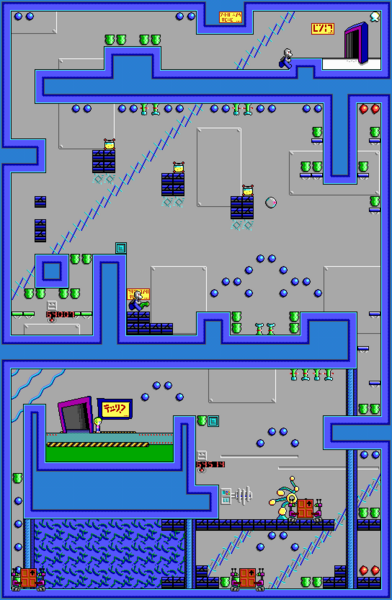File:Xkykeen2Level12.png