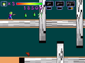 Fangame-ingame-Adventures of Commander Keen.png