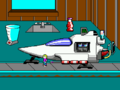 Fangame-ingame-Commander Keen in The Counter Crusades.png