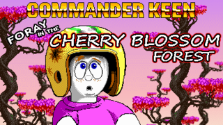 Foray In The Cherry Blossom Forest.png