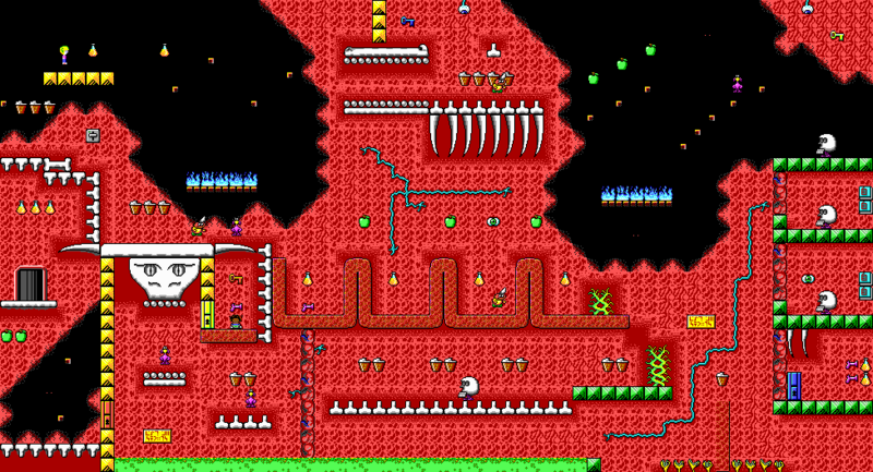 File:Silcar4Level04.png