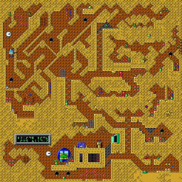 File:Patchwork2Level04.png