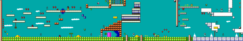 File:Silcar1level04.png