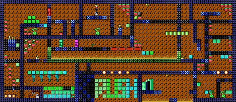 File:Patchwork2Level02.png