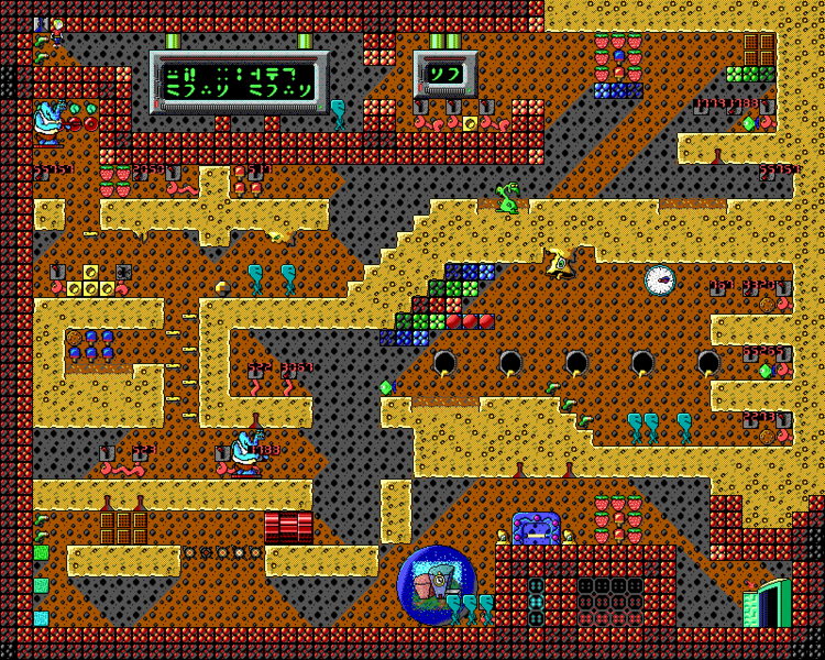 File:Patchwork2Level16.png