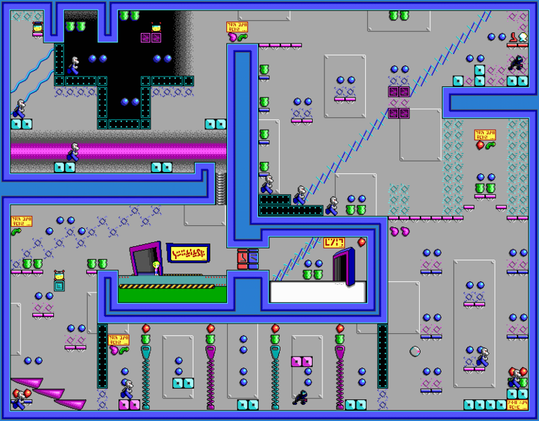 File:Xkykeen2Level05.png